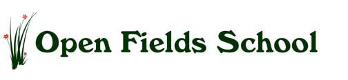 Open Fields School